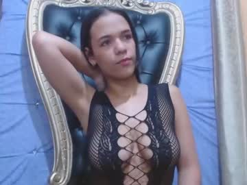 lissa_bad chaturbate