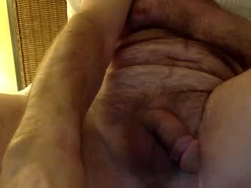 [25-01-21] cjdkmn webcam video with dildo