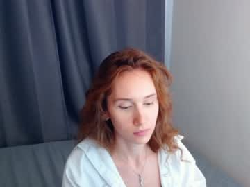 mearcokhoan chaturbate