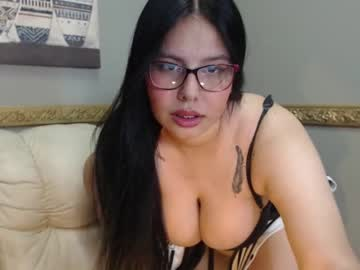 [25-03-21] emma_duque webcam record show with toys from Chaturbate.com