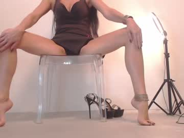[17-08-21] lady_nymph webcam record video with dildo