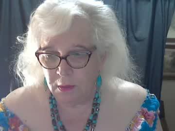 [11-09-21] sissydianetx chaturbate webcam record private XXX video