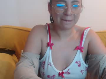 [04-10-20] cherryboomxxx webcam record video with toys