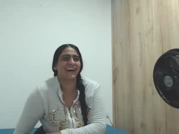 [24-08-21] sandi_bigass chaturbate public webcam video
