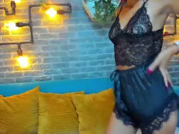 [21-09-21] ana_joya record webcam show from Chaturbate