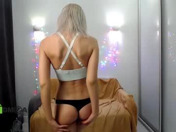 [25-11-20] bitch_lasagna1 webcam video from Chaturbate.com