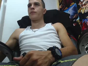 [14-03-21] renyn webcam public show from Chaturbate