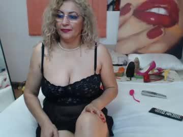[06-01-21] lady_dy4u webcam private XXX show