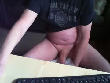 [01-04-21] tomtiger1964 private webcam