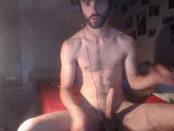 [13-07-20] yung_bwc record premium show from Chaturbate.com