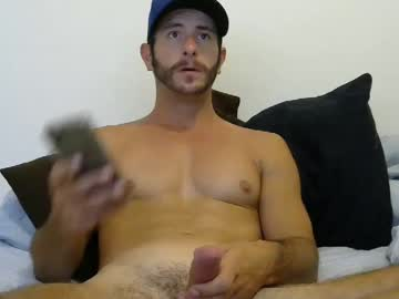 [29-08-20] cantthinkof1 webcam record blowjob show from Chaturbate