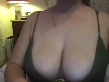 [30-12-20] galaxyluv69 record private show from Chaturbate