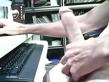 [02-09-21] 01quebecboy69 chaturbate blowjob video