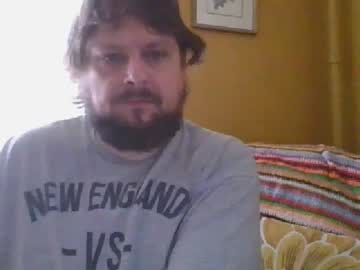 [28-09-20] hockeyfan77 record video with dildo from Chaturbate