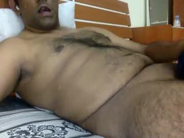 [23-05-21] studmuffinsidd webcam record video with dildo from Chaturbate.com
