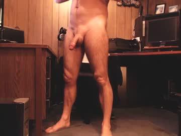 [17-01-20] hotbeach9 webcam record show with cum