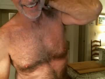 [25-11-20] post01card private sex show from Chaturbate.com