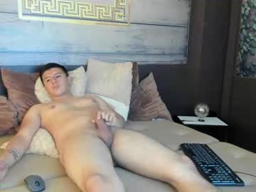 [30-08-21] ale_sweett_ webcam record public show from Chaturbate