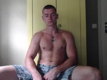 [23-07-21] yolo_player chaturbate webcam public show video