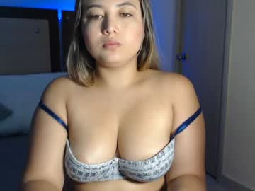 [25-09-20] kathyqueen1 show with cum from Chaturbate.com