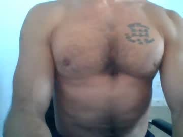 [05-07-20] dd54 webcam video from Chaturbate