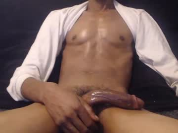 [09-05-21] 404bbc4u chaturbate webcam record private sex show
