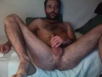 [22-06-21] hairyguy288 video from Chaturbate