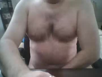 [20-01-20] hairytopforu24 chaturbate video with toys