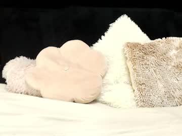 [01-02-21] danielle_sweet webcam private show video