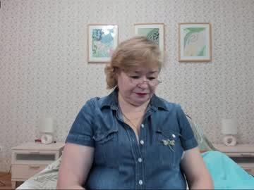 [27-01-21] rekelme1 webcam record blowjob show