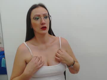 sexifacex chaturbate