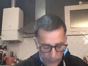 [13-12-20] stephane66300 chaturbate webcam record private show video