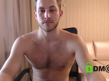 [20-08-21] _rick_miller_ record video with dildo from Chaturbate.com