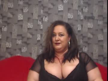 [07-01-21] cutebbwforyou public show video from Chaturbate