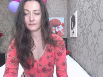 [23-09-20] super____nova cam video from Chaturbate