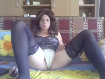 lady_gabrielle chaturbate