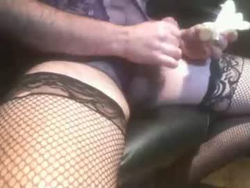 [02-10-20] stockingmen record show with cum from Chaturbate
