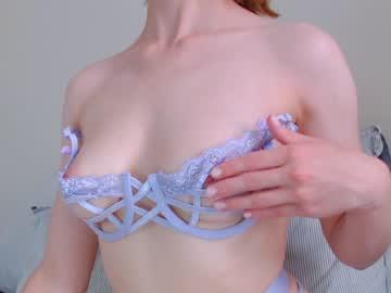 [18-08-20] sxcpandagurl chaturbate webcam video