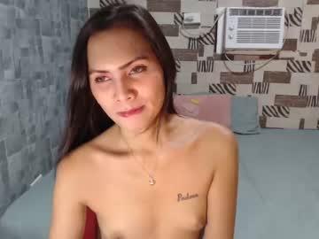 [24-05-21] pauleenasiansweetts cam show from Chaturbate.com