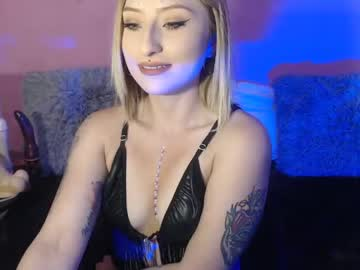 [18-09-20] bllake_ chaturbate webcam record video with toys