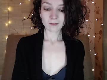 [20-01-21] tinawincen webcam record private show video