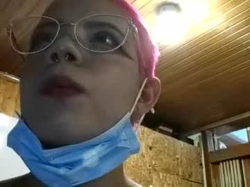 [31-07-21] belladonna333 webcam record blowjob video