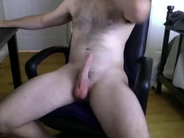 [01-08-20] cummforfun3 webcam blowjob show from Chaturbate.com