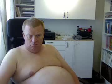 [19-09-20] hermdk chaturbate webcam premium show