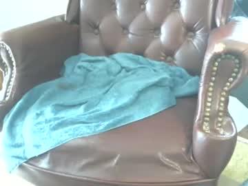 [06-04-20] 414mhc414mhc chaturbate webcam record private sex video