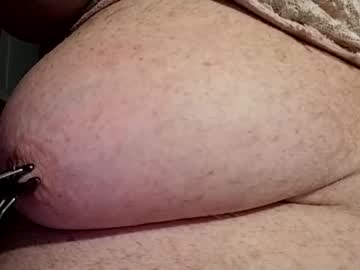 [03-12-20] bipantycd420 webcam public show from Chaturbate