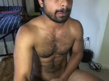 [19-04-21] toyboyq webcam public show video from Chaturbate