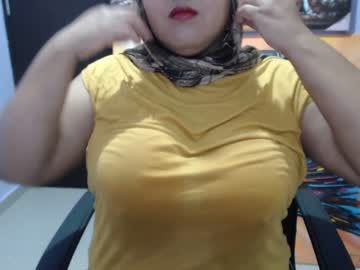 [19-07-20] _naugthy_mom private webcam from Chaturbate