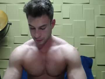 [23-02-21] aidenkaydiamond webcam private sex video from Chaturbate.com