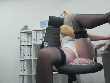 [17-02-21] ana_karin webcam record private XXX show